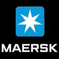 maersk-logo-500x500.jpg
