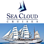 logo sea cloud cruises png.png