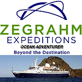 zegrahm_expeditions_500x500_png.png