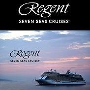 regent-logo-500x500.jpg