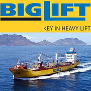 biglift_shipping_logo_500x500.jpg