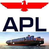 apl-logo-500x500.jpg