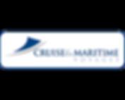 cmv-logo-web.png