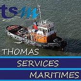thomas_services_maritimes_logo.jpg