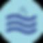 logo_marine_écologie.png
