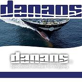 danaos_shipping_logo_500x500.jpg