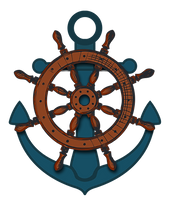 ships-wheel.png