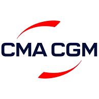 cma-cgm-logo-500x500.png