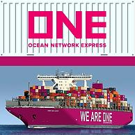 ocean-network-express-500x500.png