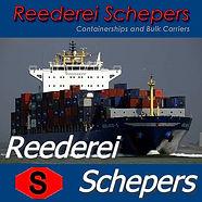 reederei_schepers_logo_500x500.jpg