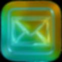 neon-enveloppe.png