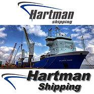 hartman-shipping-logo-500x500.jpg