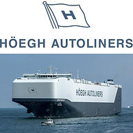 höegh-autoliners-log-500x500.jpg