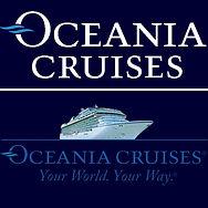 oceania-cruises-logo-500x500.jpg