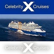 celebrity-logo-500x500.jpg