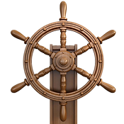 ships-wheel-steering-.png