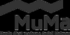 muma-logo.png