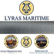 lyras_maritime-logo_500x500.jpg
