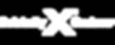 logo-celebrity 20.png