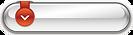 kisspng-button-dialog-box-icon-pretty-vector-button-5aa71e04251863.801217871520901636152.p