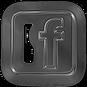 kisspng-computer-icons-facebook-messenge