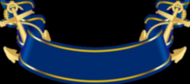 navy-blue-clip-art-banner.png