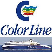 color_line_logo_500x500.jpg