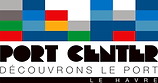 port-center-le-havre-fb (1).png