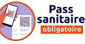 signaletique_pass-sanitaire-obligatoire.jpg