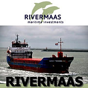 rivermaas_maritime_logo_500x500.jpg