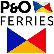 p&o-ferries_logo_500x500.jpg
