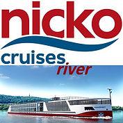 nicko_cruises_river_logo_500x500.jpg