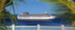 msc-ship.jpg