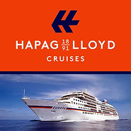 hapag-lloyd-cruises-logo-500x500.jpg