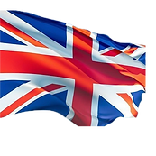 union-jack-flag-.png