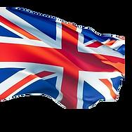 union-jack-flag-.png