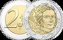2 euros.png