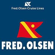 fred-olsen-logo-500x500.jpg