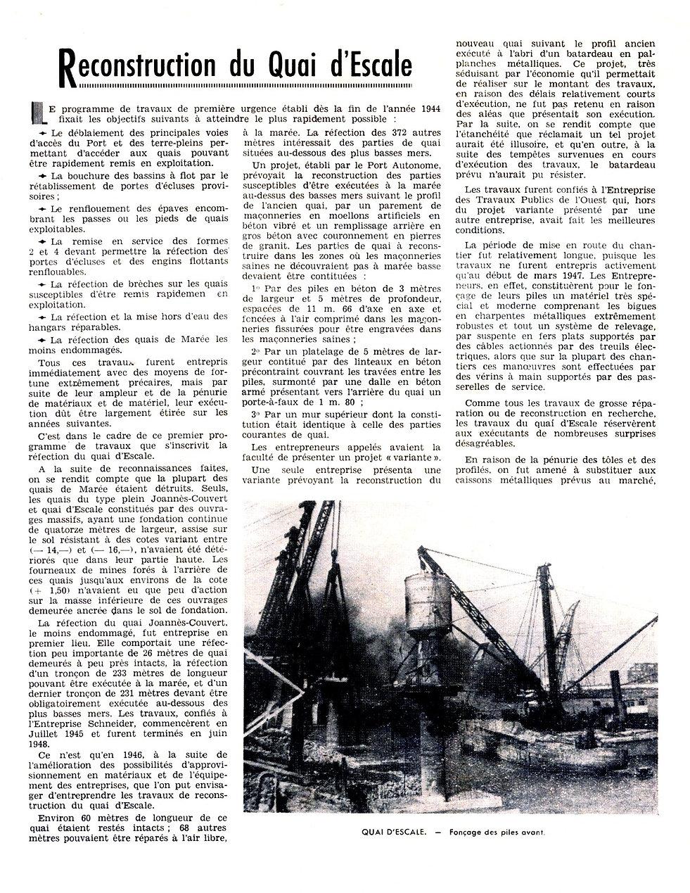Avril 1949 4.jpg