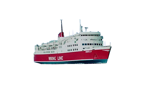 ship-ferry.png