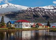 Seydisfjordur_Town_Fjord.478x345_tcm13-163349.jpg