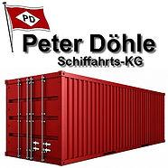 peter-dohle-logo-500x500.jpg