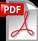 pdf-icono.png
