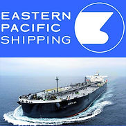 eastern-pacific-logo-500x500.jpg