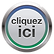 Bouton Cliquez Ici.png
