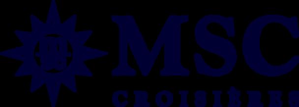 f_msc_croisieres_pos.png