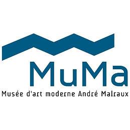 logo_muma_bleu.jpg