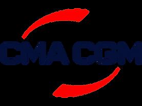 CMA_CGM_Company_Logo_July_2017.png
