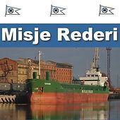 misje-rederi-logo-500x500.jpg