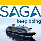SAGA-new 500X500.png